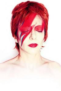 Marina_Bowie
